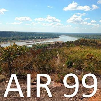 Air 99