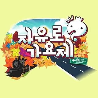 Korea 2013 Infinity Challenge – Moohandojeon Jayuro Music Festival