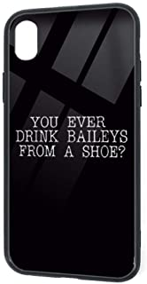 Best baileys shoe glass Reviews