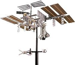 技MIX SC04 国際宇宙ステーション 計画時