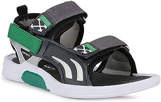 Campus Kids SMS-205 Outdoor Sandals