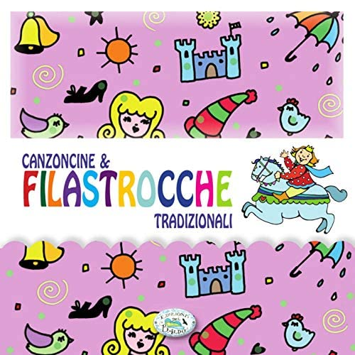 Marco Pasetto feat. Annamaria Rigon & Fabio Cobelli
