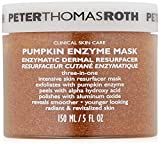 Peter Thomas Roth Pumpkin Enzyme Mask, 5 Fl Oz