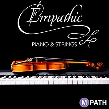 Empathic Piano & Strings