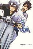 銀魂 シーズン其ノ弐 04[ANSB-2734][DVD]