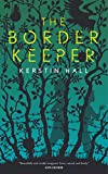 The Border Keeper (English Edition)