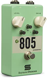 Best sitar guitar pedal Reviews