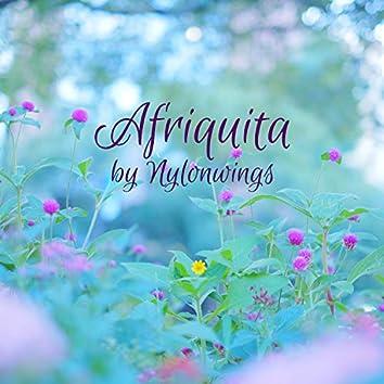 Afriquita