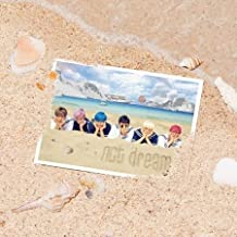 NCT Dream - [We Young] 1st Mini Album CD+Photobook+PhotoCard K-POP Sealed nctdream