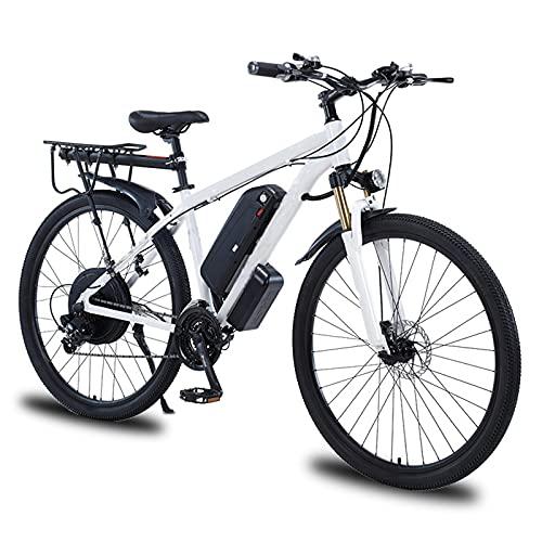 Bicicleta Eléctrica, 29