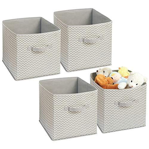 caja kallax fabricante mDesign