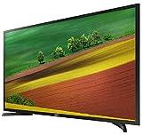 Samsung 80 cm (32 Inches) HD Ready LED Smart TV UA32N4200 (Black) (2019 model)