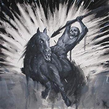 Knights In White Phosphorus (Remastered)