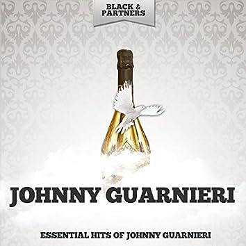 Essential Hits of Johnny Guarnieri