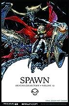 spawn: Origins التحكم في مستوى الصوت 12(spawn مجموعة أصلية)
