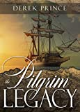 The Pilgrim Legacy (English Edition)