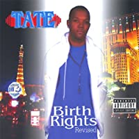 Birth Rights
