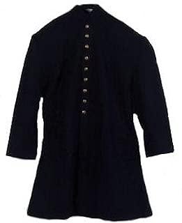 civil war uniform reproductions