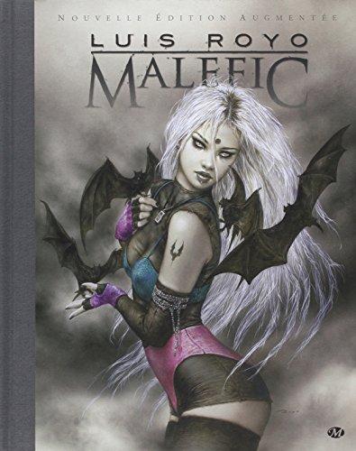 Malefic