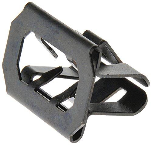 03 silverado bumper cover - 3