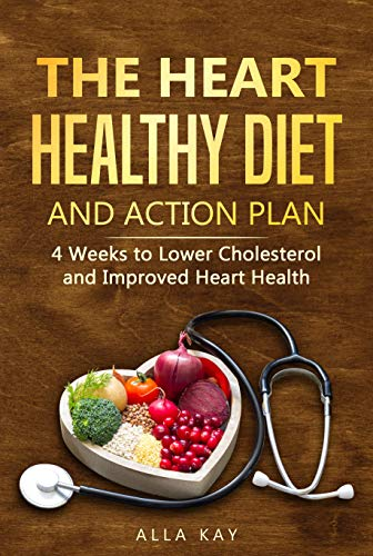 sample diet plan to lower cholesterol