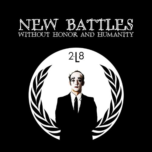New Battles Without Honor & Hu