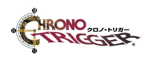 『クロノ・トリガー (アップグレード版)』の13枚目の画像