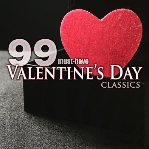 Valentine's Day Orchestra