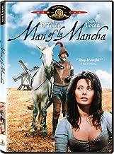 Man of La Mancha by MGM (Video & DVD)