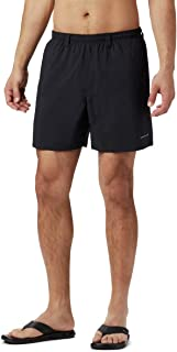 Best nylon mens shorts Reviews