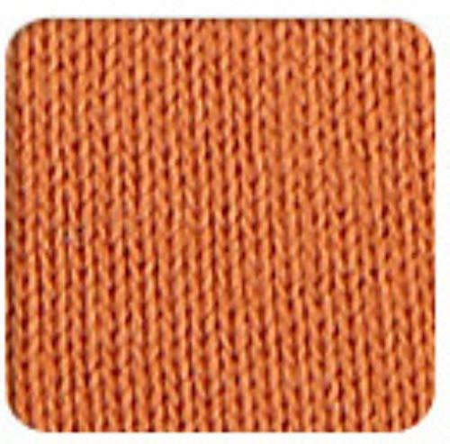 KIU Katoen borstel stof 200gsm niet doorzien voor Winter truien