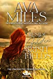 Beside Golden Irish Fields (The Unexpected Prince Charming Series Book 1)