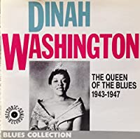 The Queen of the Blues 1943