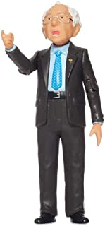 Bernie - A Join-The-Action Figure