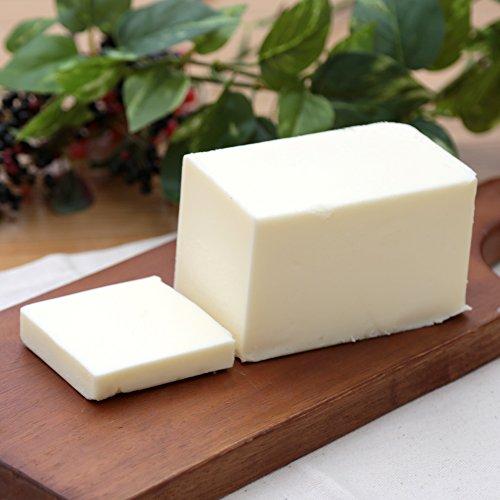 【冷凍】国産高千穂バター450g食塩不使用の無塩バター