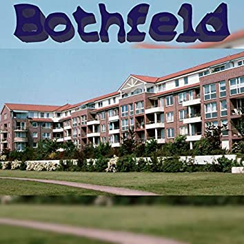 Bothfeld