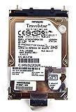 Compaq 365942-001 CPQ 365942-001 - Disco duro (30 GB, 365942001)