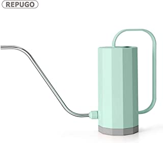 Best watering can spout Reviews