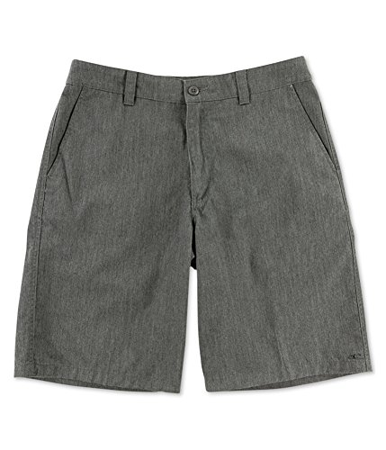O'Neill Mens Encounter Casual Chino Shorts chh 33