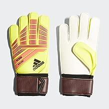 adidas Performance Predator Replique Goalie Gloves