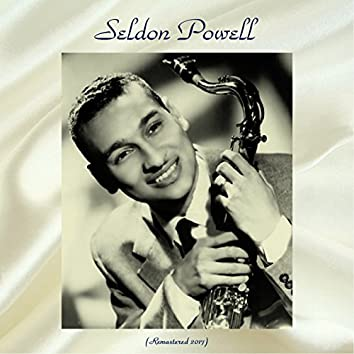 Seldon Powell (Remastered 2017)