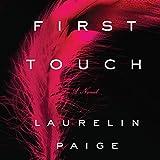 Bargain Audio Book - First Touch  A Novel