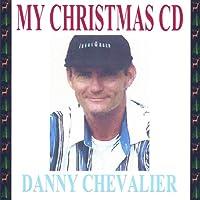 My Christmas CD