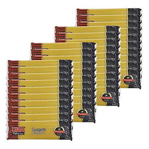 アイリスプラザ パスタ スパゲッティ 1.7mm 20kg 500g×40袋 2箱セット