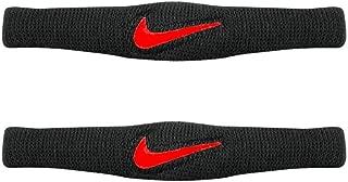Nike Bicep Bands