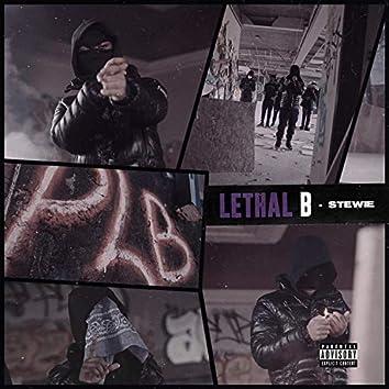 Leathal B