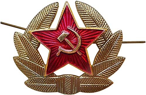 Communism hat _image1