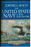 United States Navy a 200 Year History (The American Heritage Library)