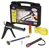 UView Air Conditioning Tools & Equipment