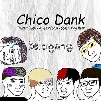 Chico Dank